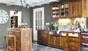 quelle peinture pour meuble cuisine peinture pour cuisine rustique quelle couleur avec des meubles