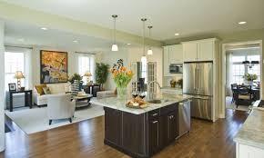 renovated kitchen ideas kitchen modern kitchen design kitchen cabinet ideas kitchen