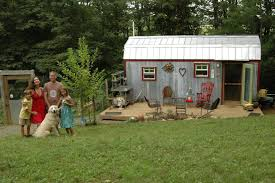 rent land for tiny house tiny house eviction why pay portland rent