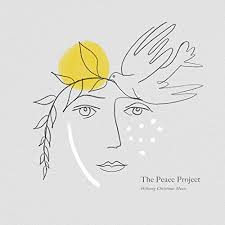 Bed Peace Mp3 Amazon Com The Peace Project Hillsong Worship Mp3 Downloads