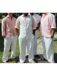 mens linen wedding attire best linen for men wedding ideas styles ideas 2018
