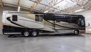 beaver marquis 40 rvs for sale