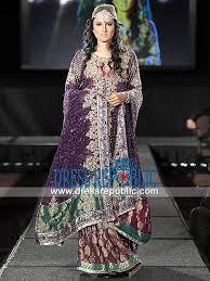 83 best amna u0027s wedding images on pinterest indian dresses