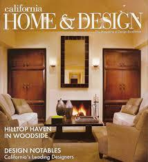 decor free home make a photo gallery home design magazines home