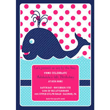 elegant print birthday party invitations hd image pictures ideas