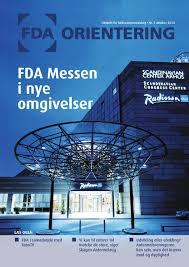 fda orientering 2014 5 by fda forenede danske antenneanlæg issuu
