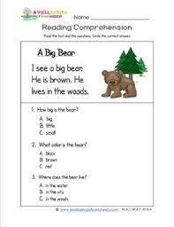 grade level worksheets a wellspring of worksheets