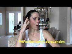 master amino acid pattern purium london builder fitness model favorite