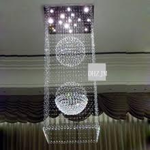 Foyer Lighting Modern Compare Prices On Modern Chandelier Foyer Online Shopping Buy Low