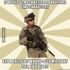Special Forces Meme - meme images milltary meme wallpaper and background photos 35630700