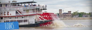 tours new orleans new orleans riverboat tours