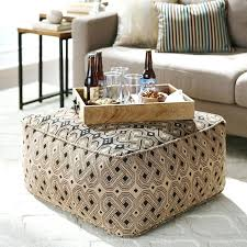 Pier 1 Imports Patio Furniture Pier One Imports Coffee Table Wonderful Pier 1 Coffee Table Coffee