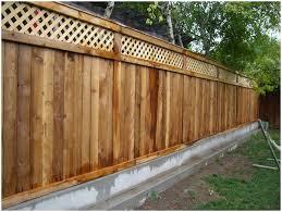 backyards winsome 128 backyard privacy screen home depot