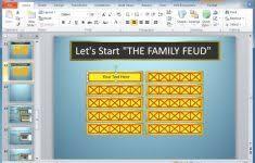 powerpoint 3d templates free download reboc info