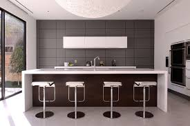 100 kitchen design dallas mixing metals snappy kitchens