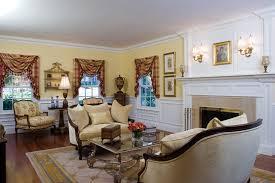 cape cod homes interior design margo s interior design services interior designer and home