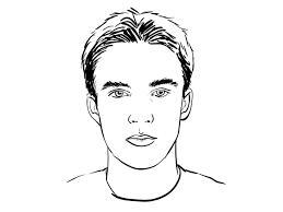 step by step people drawing tutorials sketchbooknation com