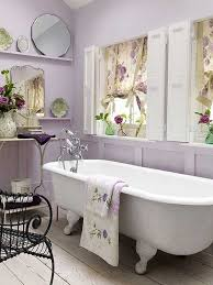 Shabby Chic Bathroom Ideas Colors 597 Best Shabby Chic Images On Pinterest Room Shabby Chic