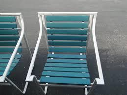 1960s Patio Furniture Samsonite Patio Furniture Replacement Slings