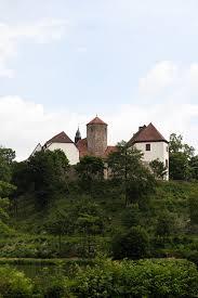 Wetter Bad Iburg Tour Durch Das Nordöstliche Münsterland Literatouren