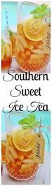 Who Drinks Southern Comfort Check Out Southern Tea Cakes It U0027s So Easy To Make