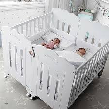 Conforama Chambre Bebe Conforama Chambre Chambre Bébé Complete Conforama Unique Chambre Jumeaux Bebe Avec Lit