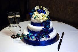 Wedding Cake Genetics Oregon U0027s Sweet Cakes Of Melissa Bakery Pays 135 000 Fine Over
