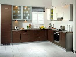 forme cuisine 20 aménagements de cuisine en forme de l et et moderne