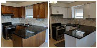 re painting kitchen cabinet doors wow another amazing toronto kitchen cabinet painting