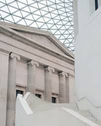 the guide to the british museum culture guides the new york times