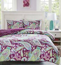 Faux Fur Comforter Set King Christian Siriano Reversible Faux Fur Comforter King Chocolate Ebay