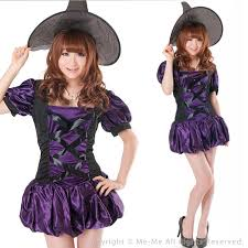 Hip Hop Halloween Costumes Girls Rakuten Global Market Halloween Cosplay Costume Costumes