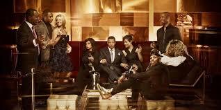 Seeking Temporada 1 Mega Empire Season 3 Songs Tunefind