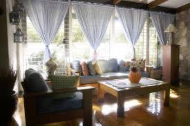 How To Make Curtains Longer How To Make Your Home Smell Good Dengarden