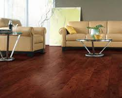 Mohawk Engineered Hardwood Flooring On How To Install Floating Hardwood Floor Panels