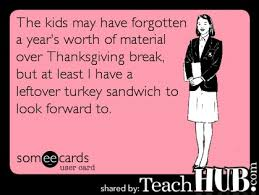 best 15 thanksgiving quotes for teachers