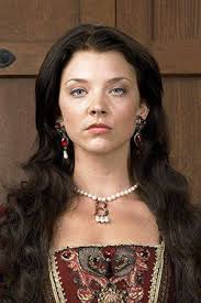 Natalie Dormer In Tudors Tudor Halloween Costume U2013 My Frugal Lady