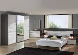 chambre design adulte mobilier chambre adulte compl te design 20170912183541 of mobilier