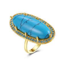 stone rings design images Gem stone pakistani rings gold finger ring design for women with jpg