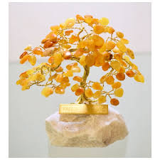 handmade baltic souvenir lucky tree r4 gift