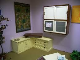 mobile ad angolo soggiorno mobiletto ad angolo stunning mobile lavanderia ad angolo l di
