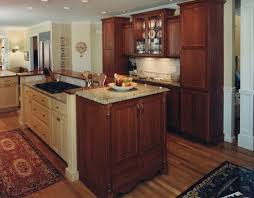 kitchen kitchen islands with stove and seating dinnerware