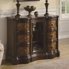 accent cabinet with glass doors 84 best accent cabinets images on pinterest accent cabinets chair
