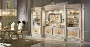 high end dining room furniture brands best incridible high end living room furniture bran 6707
