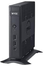dell bureau ordinateur dell wyse 5010