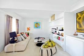 white interiors homes interior design top all white home interiors home design great