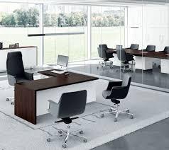 vente mobilier bureau vente bureau mobilier bureau complet pas cher