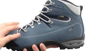 asolo womens boots uk asolo tacoma gv sku 8458795
