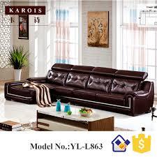 goodlife sofa top quality sofa from goodlife living room furniture set