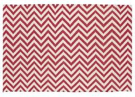 Pattern Rug Pink Rugs Decor By Color